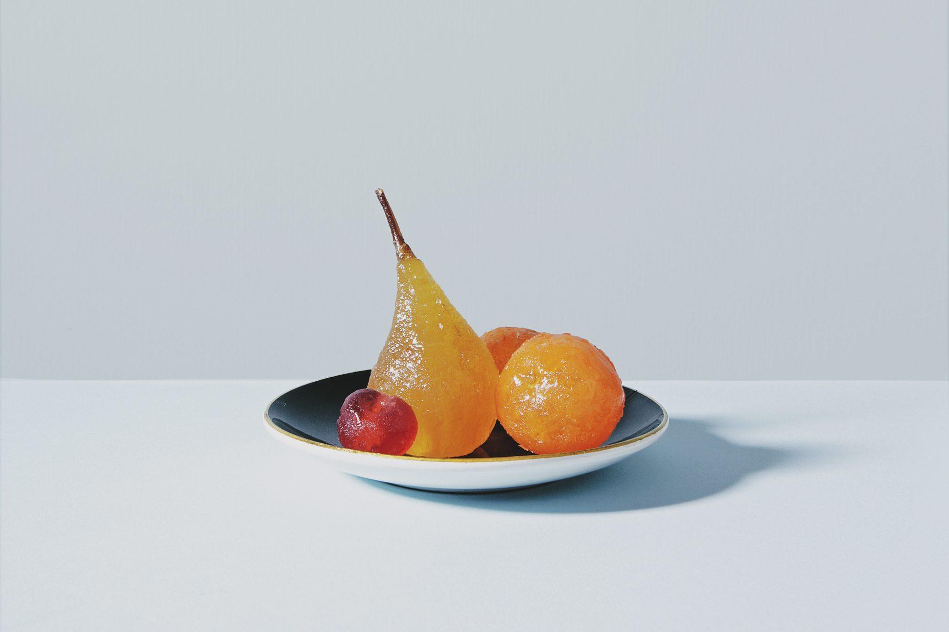 fruitshome